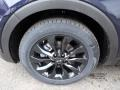 Kia Sorento EX AWD Imperial Blue photo #10