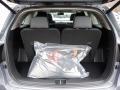 Kia Sorento EX AWD Everlasting Silver photo #4