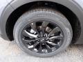 Kia Sorento EX AWD Everlasting Silver photo #9