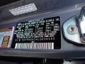 Kia Sorento EX AWD Everlasting Silver photo #10