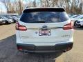 Subaru Ascent Premium Crystal White Pearl photo #5