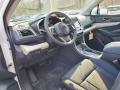 Subaru Ascent Premium Crystal White Pearl photo #7