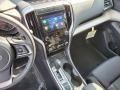 Subaru Ascent Premium Crystal White Pearl photo #10