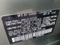 Subaru Forester 2.5i Premium Jasper Green Metallic photo #9