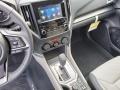 Subaru Forester 2.5i Premium Jasper Green Metallic photo #10