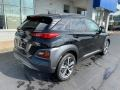 Hyundai Kona Ultimate AWD Ultra Black photo #4