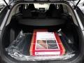 Toyota RAV4 LE AWD Magnetic Gray Metallic photo #21