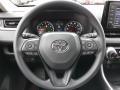 Toyota RAV4 XLE AWD Magnetic Gray Metallic photo #6