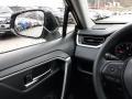 Toyota RAV4 XLE AWD Magnetic Gray Metallic photo #9