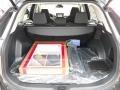 Toyota RAV4 XLE AWD Magnetic Gray Metallic photo #31