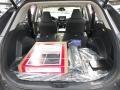 Toyota RAV4 XLE AWD Magnetic Gray Metallic photo #32