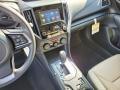 Subaru Impreza Premium 5-Door Crimson Red Pearl photo #10