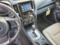 Subaru Impreza Premium 5-Door Dark Blue Pearl photo #10