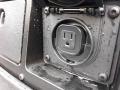 Toyota Tacoma TRD Sport Double Cab 4x4 Magnetic Gray Metallic photo #36