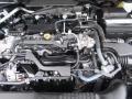 Toyota Corolla SE Blueprint photo #6