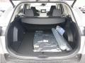 Toyota RAV4 XLE AWD Hybrid Silver Sky Metallic photo #36