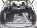 Toyota RAV4 XLE AWD Hybrid Silver Sky Metallic photo #38