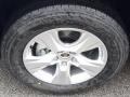 Toyota RAV4 XLE AWD Hybrid Silver Sky Metallic photo #41