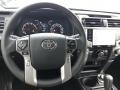 Toyota 4Runner SR5 Premium 4x4 Midnight Black Metallic photo #3