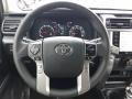 Toyota 4Runner SR5 Premium 4x4 Midnight Black Metallic photo #10