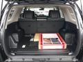 Toyota 4Runner SR5 Premium 4x4 Midnight Black Metallic photo #36
