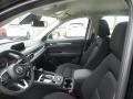 Mazda CX-5 Sport AWD Jet Black Mica photo #6