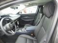 Mazda CX-30 Preferred AWD Machine Gray Metallic photo #6