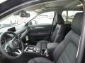 Mazda CX-5 Touring AWD Jet Black Mica photo #6