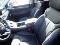 Hyundai Palisade SEL AWD Hyper White photo #10