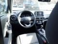 Hyundai Kona SEL AWD Ultra Black photo #9
