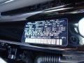 Hyundai Kona SEL AWD Ultra Black photo #12