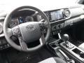 Toyota Tacoma TRD Sport Double Cab 4x4 Voodoo Blue photo #3