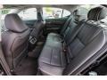 Acura TLX V6 Technology Sedan Majestic Black Pearl photo #18