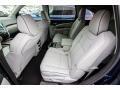 Acura MDX Advance AWD Fathom Blue Pearl photo #20