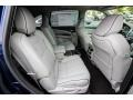Acura MDX Advance AWD Fathom Blue Pearl photo #25