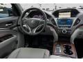 Acura MDX Advance AWD Fathom Blue Pearl photo #29