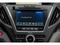 Acura MDX Advance AWD Fathom Blue Pearl photo #32