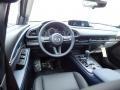 Mazda CX-30 Select AWD Soul Red Crystal Metallic photo #9