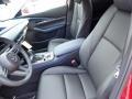 Mazda CX-30 Select AWD Soul Red Crystal Metallic photo #10