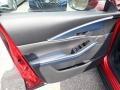Mazda CX-30 Select AWD Soul Red Crystal Metallic photo #11