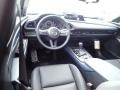 Mazda CX-30 Select AWD Machine Gray Metallic photo #9