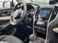 Subaru Ascent Premium Crystal Black Silica photo #2