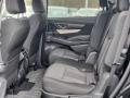 Subaru Ascent Premium Crystal Black Silica photo #4