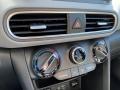 Hyundai Kona SEL AWD Sonic Silver photo #27