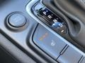 Hyundai Kona SEL AWD Sonic Silver photo #29