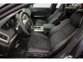 Acura TLX V6 A-Spec Sedan Modern Steel Metallic photo #21
