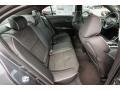 Acura TLX V6 A-Spec Sedan Modern Steel Metallic photo #26