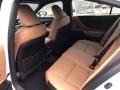 Lexus ES 300h Eminent White Pearl photo #3