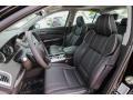 Acura TLX V6 Technology Sedan Majestic Black Pearl photo #16