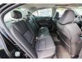 Acura TLX V6 Technology Sedan Majestic Black Pearl photo #21